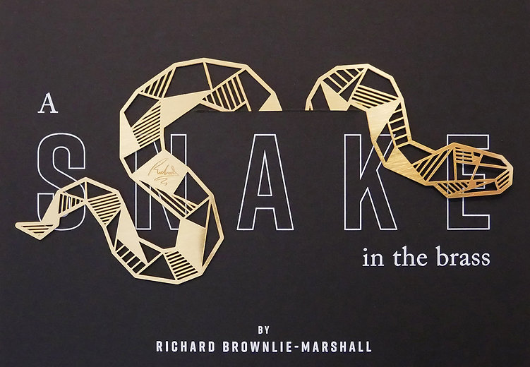 Snake_Bookmark_RBM_1.jpg