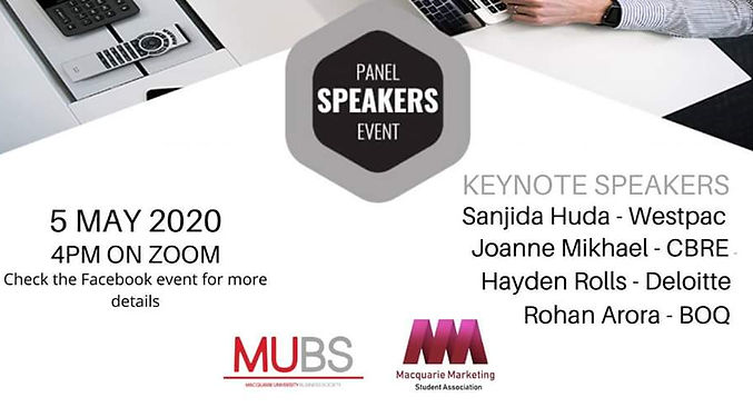 Alumni Panel.jpg