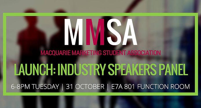 launch - industry speakers panel.jpg