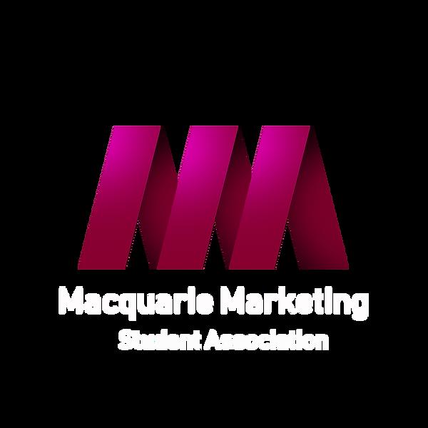 logo mmsa.png