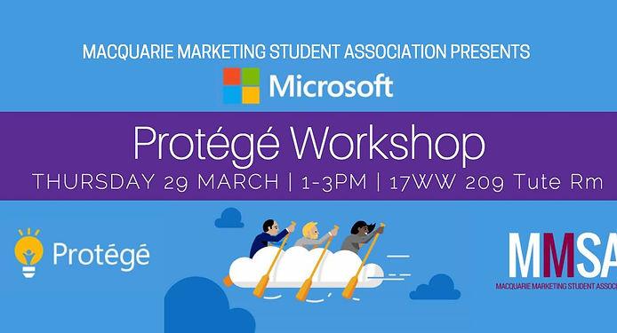 Microsoft Protege Workshop.jpg