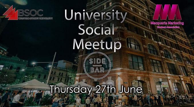 University Social Meetup.jpg