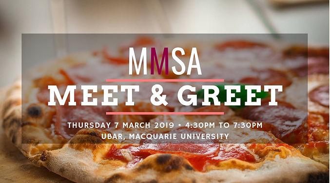 MMSA 2019 PIZZA MEET & GREET.jpg