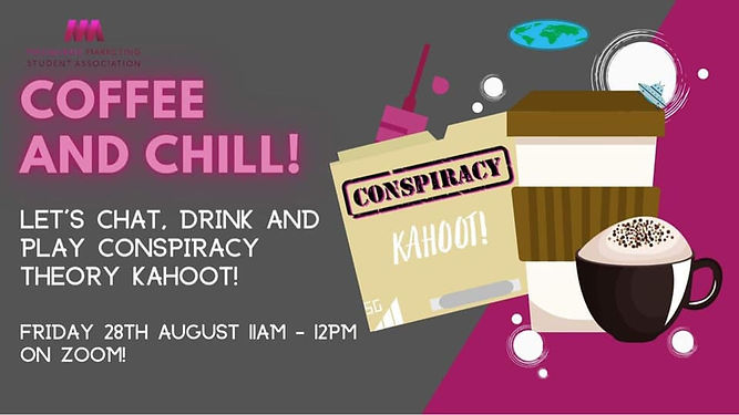 Coffee and Chill - Conspiracy Theory.jpg