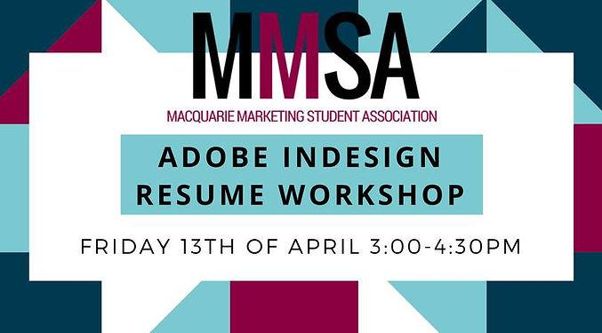 Adobe Indesign Resume Workshop.jpg