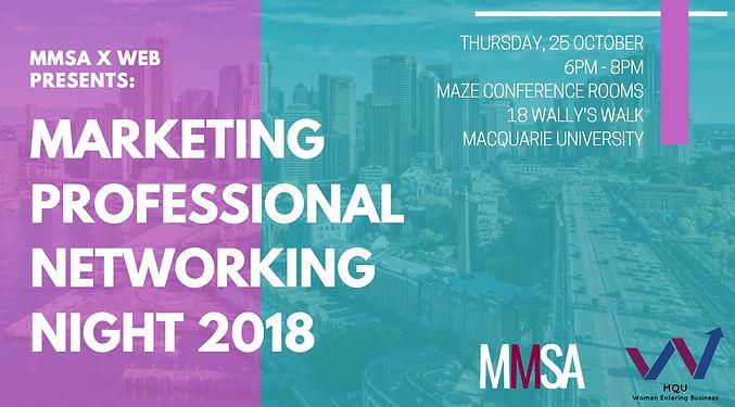 marketing professional networking.jpg