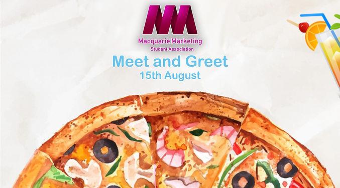 Pizza MEET AND GREET.jpg