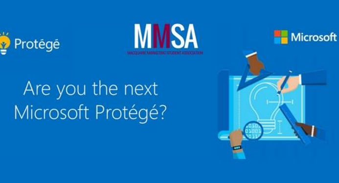 Microsoft Protege Competition.jpg