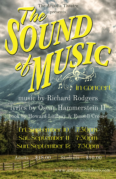 Music by Richard Rodgers Lyrics by Oscar Hammerstein II book by Lindsay Crouse.png