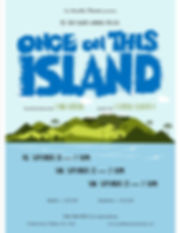 island poster.jpg