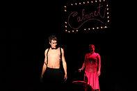 cabaretwix.jpg