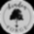 Lindenforge Logo.png