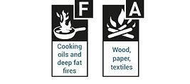 Fire-Class-Symbols_Wet-Chem_W340xH150px.