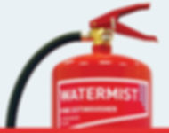 Extinguishers_Premium_Watermist_W316xH25