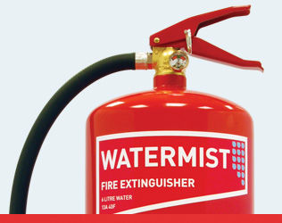 Extinguishers_Premium_Watermist_W316xH25