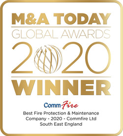 M&A Today Global Awards logo 2020_Best F