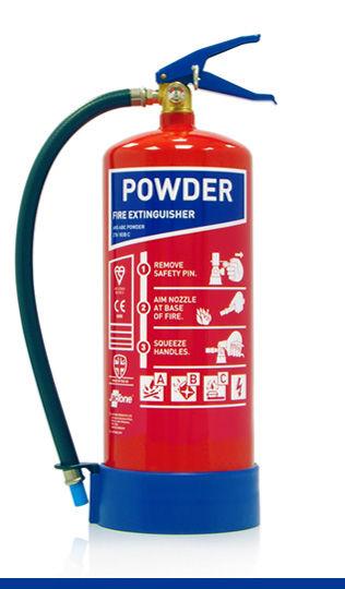 ABC Powder.jpg