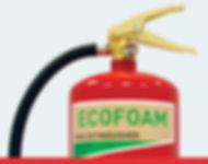 Extinguishers_Premium_EcoFoam_W316xH250p