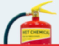 Extinguishers_Premium_Wet-Chem_W316xH250