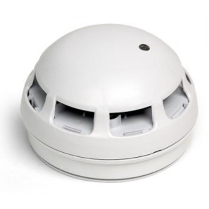 Multipoint detector