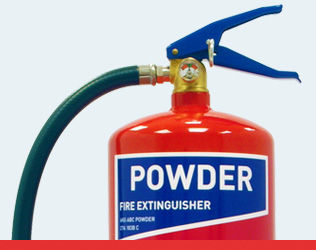 Extinguishers_Premium_ABC_W316xH250px.jp