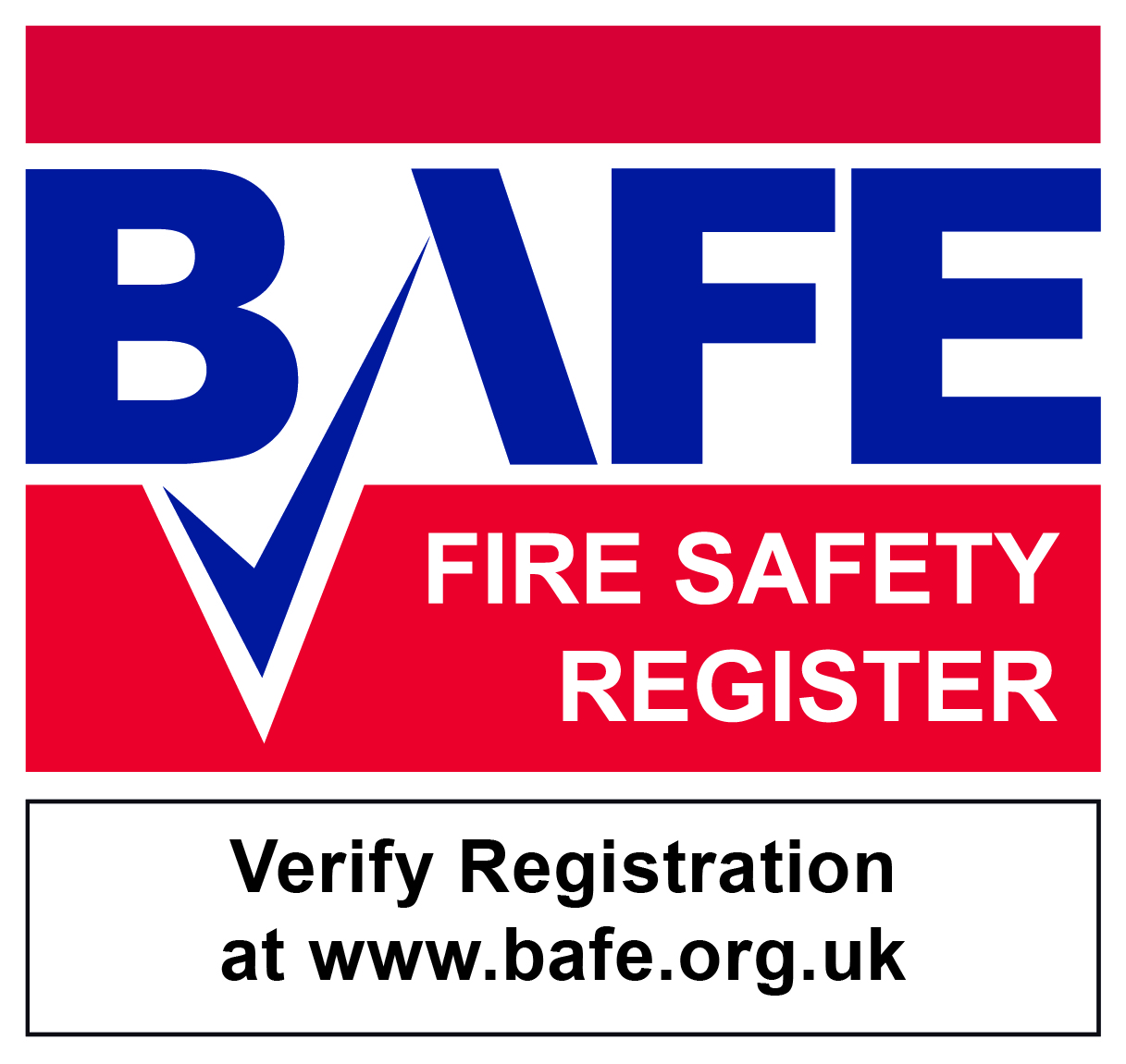 BAFE-Vehicle-Use-Only-Logo-JPG-CMYK