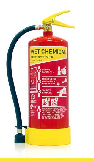wet chemical.jpg