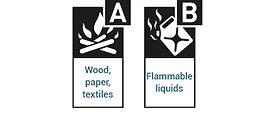 Fire-Class-Symbols_Foam_W340xH150px.jpg
