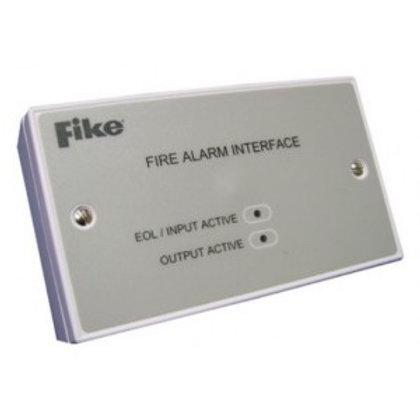 Twinflex Fire Alarm Interface unit