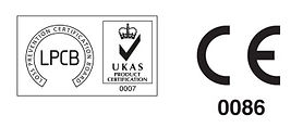 Certification_LPCB_W340xH150px.jpg