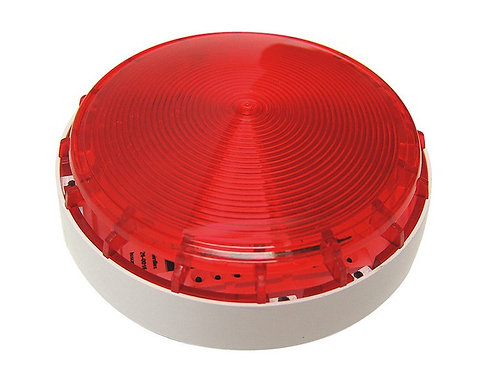 Twinflex 2wire Flashpoint Sounder Beacon