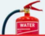 Extinguishers_Premium_Water_W316xH250px.