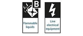 Fire-Class-Symbols_CO2_W340xH150px.jpg