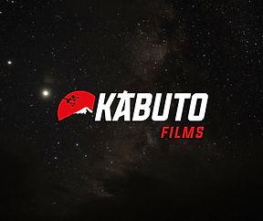 Kabuto Logo Web copy.jpg
