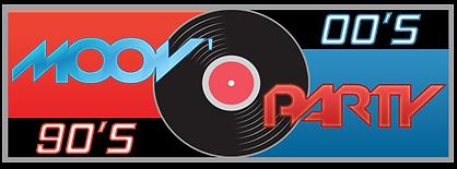 Logo Moov' Party.png