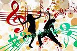 fête-de-la-musique-pixabay.jpg