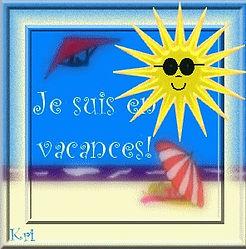 je-suis-en-vacances_edited.jpg
