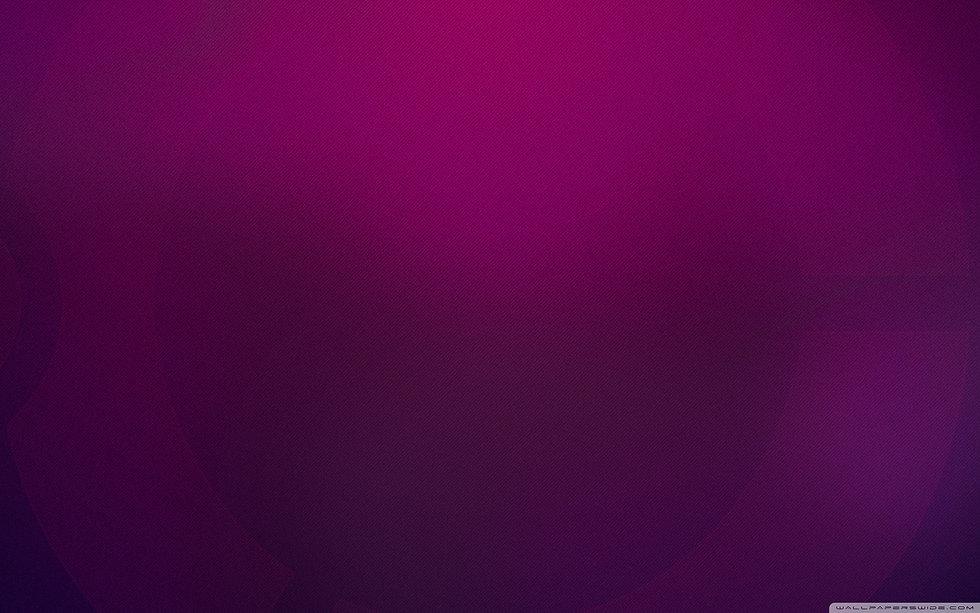 25-251023_plain-purple-data-src-plain-pu