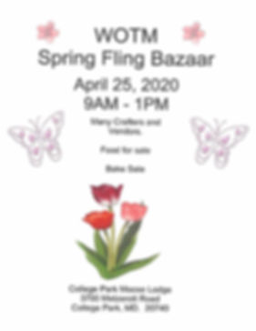 spring bizzar 2020.jpg