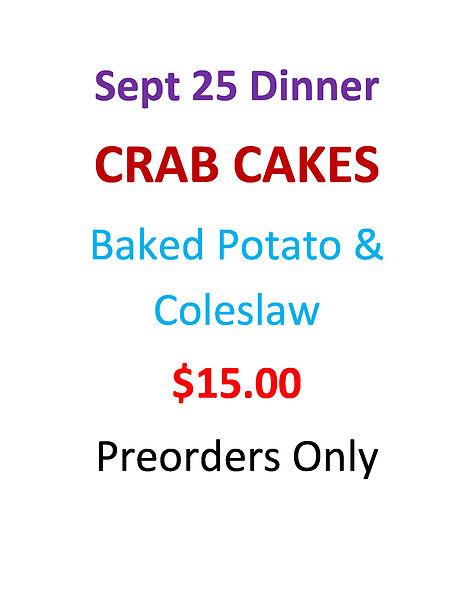 Sept-25-Dinner.jpeg