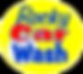 Rocky transparent logo_edited.png