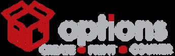 banner-header-logo.png