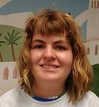Emily Meechem - head.jpg