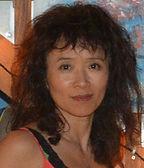 Karlene Bland