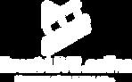 Logo ELO WW.png