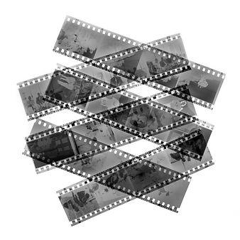film-negative-PNPDCMR.jpg
