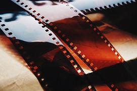 film-negatives-FDJCZJH.jpg