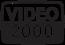 Video2000-logo.svg.png