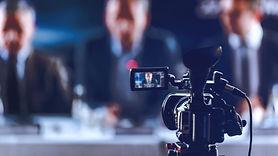 Kamera, streaming, livestreming