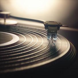vinyl-record-retro-vintage-UFQVDG2.jpg